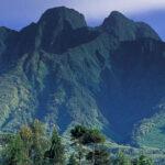 Visit Rwanda Volcanoes